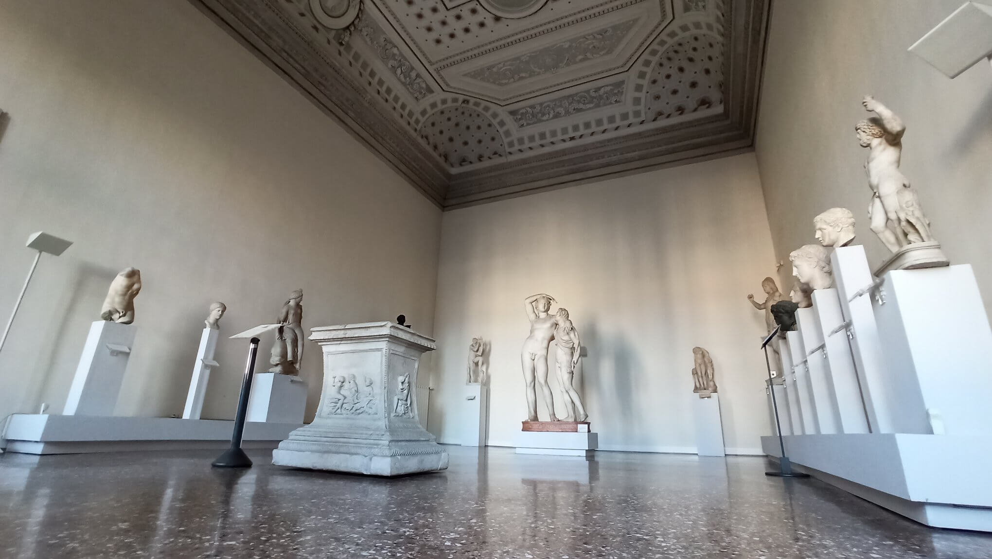 National Archaeological Museum, Venice